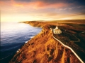 02-cape-spear-lighthouse-national-historic-site