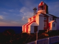 05-cape-bonavista-lighthouse