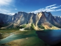 09-torngat-mountains