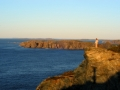 09-twillingate-sunset