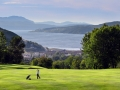 13-credit-nl-tourism_golf-nl