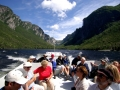 13-western-brook-pond-boat-tour
