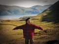 14-young-aboriginal-girl-and-torngat-mountains