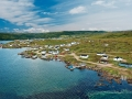 aerial-view-of-red-bay-c-barrett-and-mackay-photo-nl-tourism