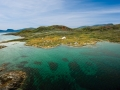 hebron-labrador-c-barrett-and-mackay-photo-nl-tourism