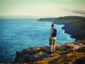 hiking-the-east-coast-trail-near-cape-spear-c-barrett-and-mackay-photo-nl-tourism