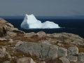 iceberg-with-rocky-shore