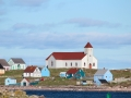 ile-aux-marins-photo-courtesy-of-saint-pierre-et-miquelon