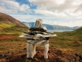 labrador-torngats-mountains-inukshuk-eps