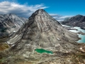 labrador-torngats-mountains-peak-eps