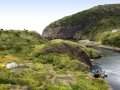 quidi-vidi-village-c-barrett-and-mackay-photo-courtesy-nl-tourism