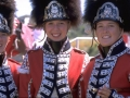 the-redcoats-are-smiling-photo-courtesy-of-nl-tourism