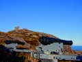 view-of-canons-and-cabot-tower-on-signal-hill-st-john-s-nl-c-barrett-mackay-photo-courtesy-nl-tourism